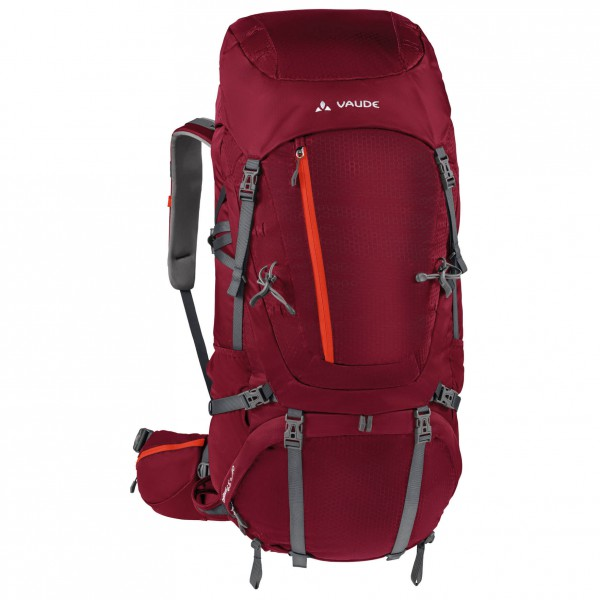 Vaude - Centauri 75+10 - Trekking backpack