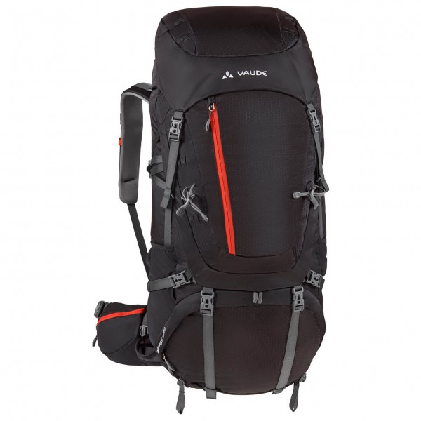 Vaude - Women's Centauri 65+10 - Trekking backpack
