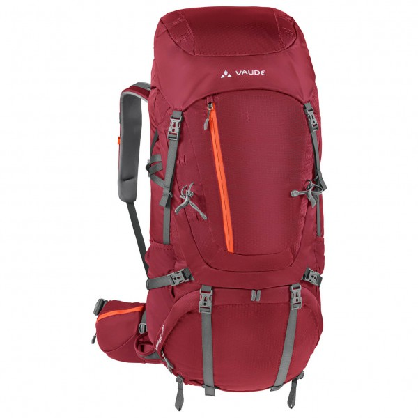 Vaude - Women's Centauri 65+10 - Trekking backpack