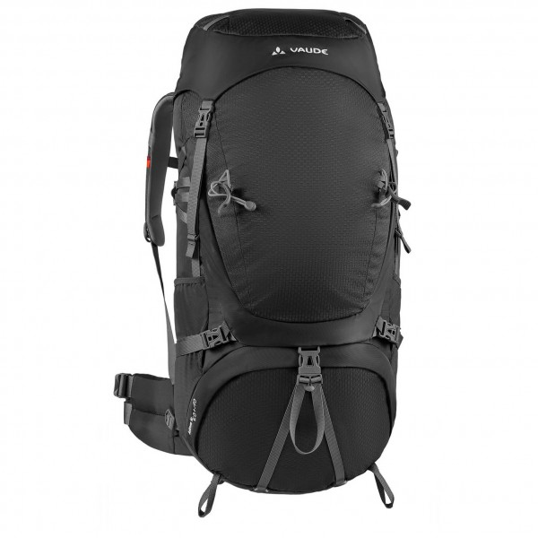 Vaude - Astrum 60+10 - Trekking backpack