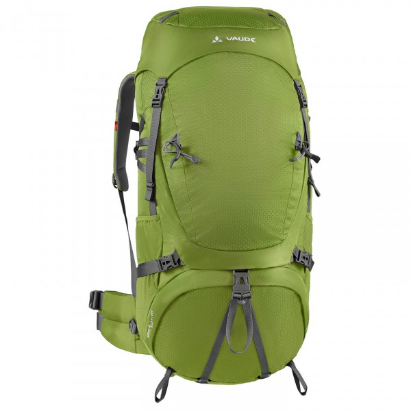 Vaude - Astrum 60+10 - Trekking backpack