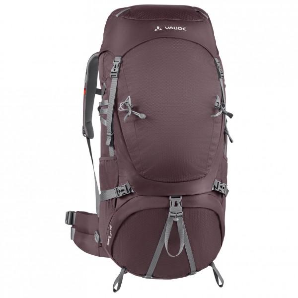 Vaude - Women's Astrum 60+10 - Sac à dos de trekking