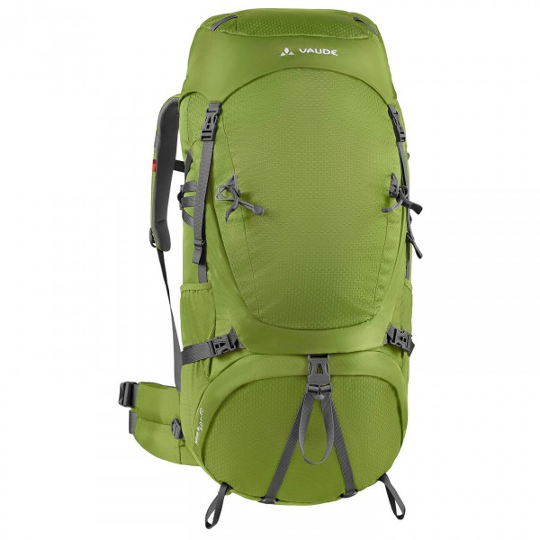 Vaude - Astrum 70+10 - Trekking backpack