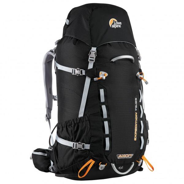 Lowe Alpine - Expedition 75-95 - Trekking backpack