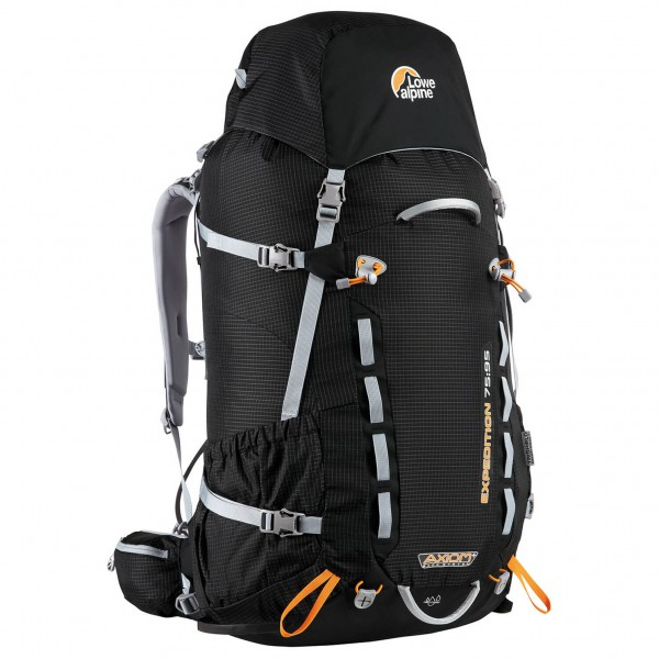 Lowe Alpine - Expedition 75-95 - Trekkingrucksack