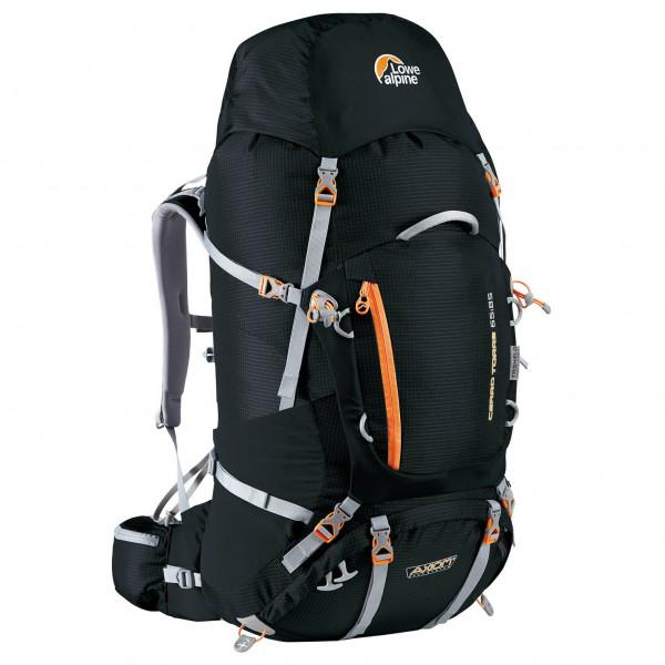 Lowe Alpine - Cerro Torre 65-85 - Trekking backpack