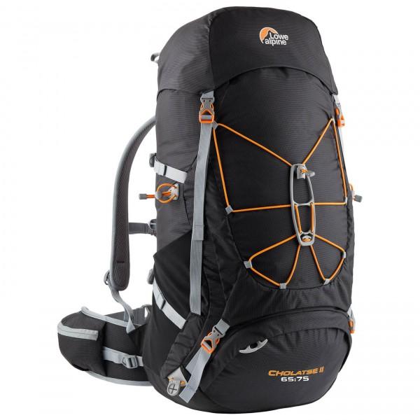 Lowe Alpine - Cholatse II 65-75Xl - Trekkingrugzak