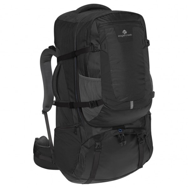 Eagle Creek - Rincon 75 - Travel backpack