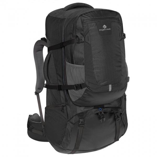 Eagle Creek - Rincon 90 - Travel backpack
