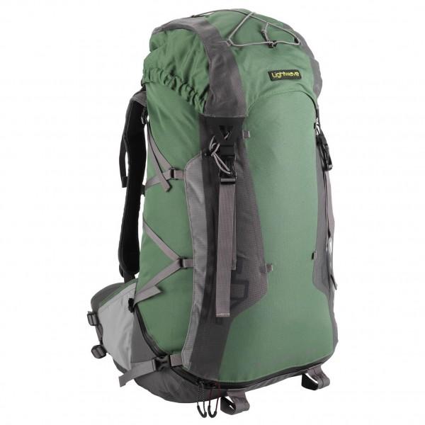 Lightwave - Wildtrek 60 - Trekking backpack