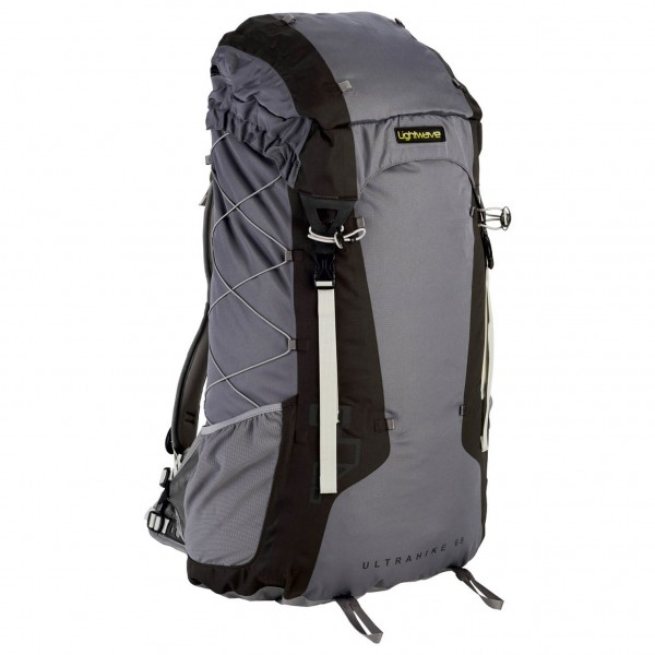 Lightwave - Ultrahike 60 - Trekking backpack