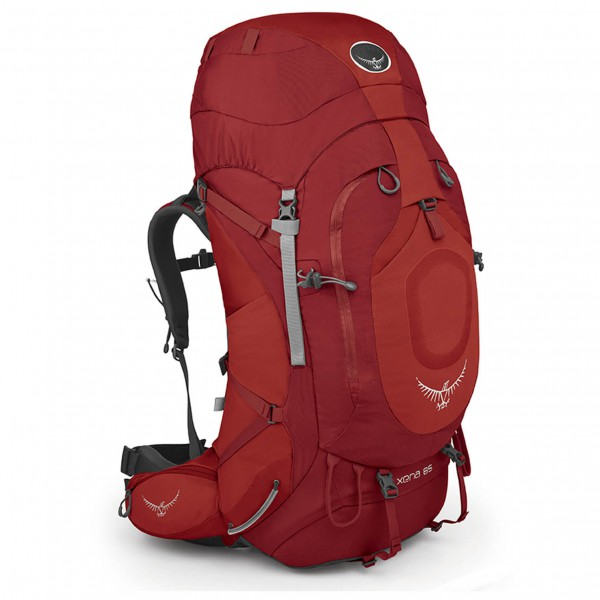 Osprey - Women's Xena 85 - Trekking backpack