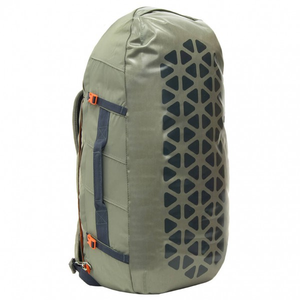 Boreas - Erawan 70 - Travel backpack