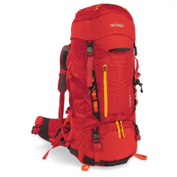 Tatonka - Women's Tana 60 - Trekking backpack