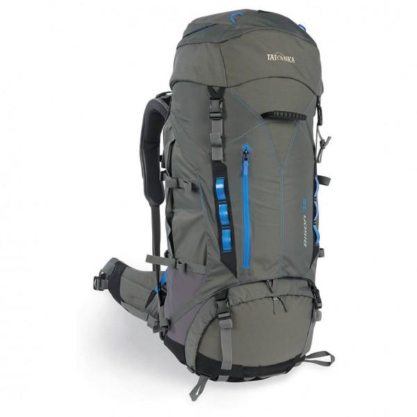 Tatonka - Bison 75 - Trekking rygsæk