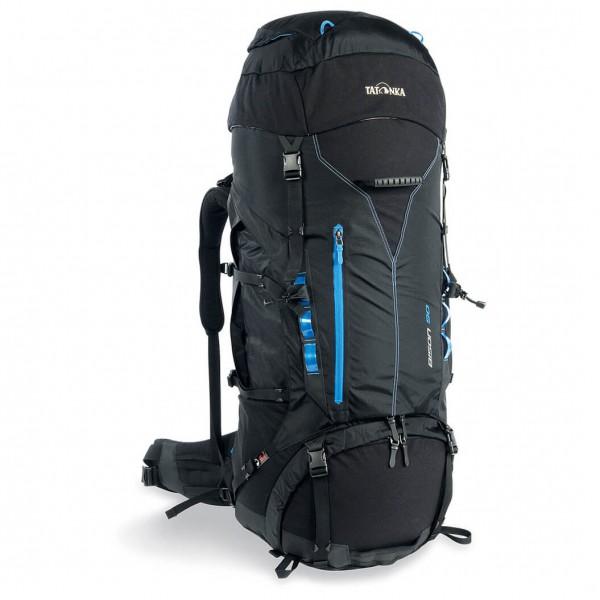 Tatonka - Bison 90 - Trekking backpack