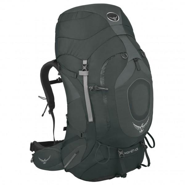 Osprey - Xenith 105 - Walking backpack