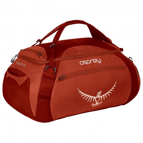 Osprey - Transporter 95 - Luggage