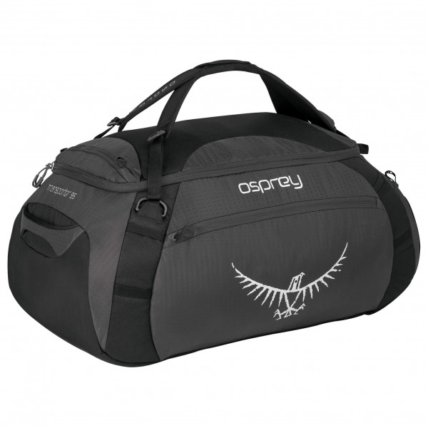 Osprey - Transporter 95 - Luggage