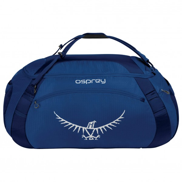 Osprey - Transporter 130 - Luggage