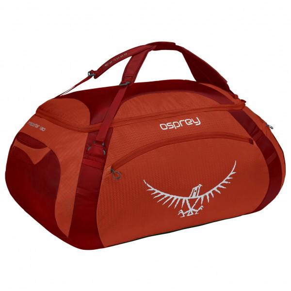 Osprey - Transporter 130 - Sac de voyage