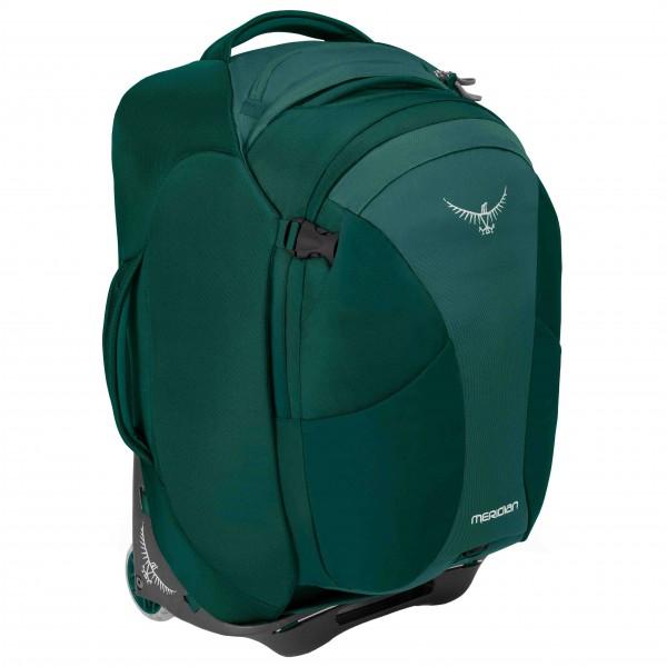 Osprey - Meridian 22''/60L - Luggage
