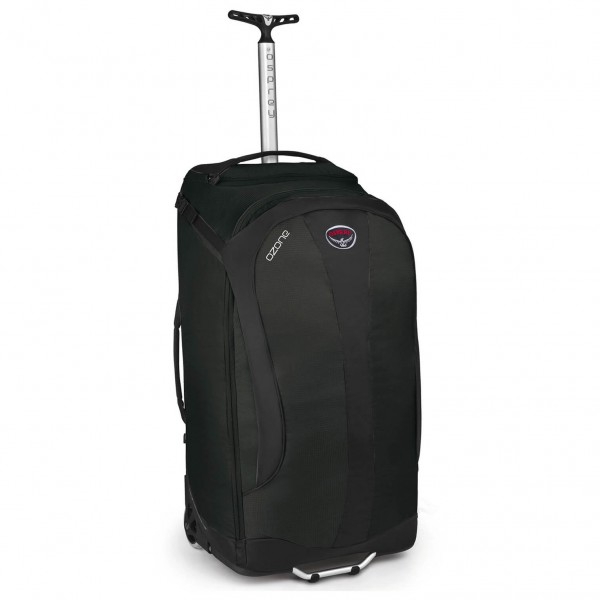 Osprey - Ozone 80 - Reisetasche
