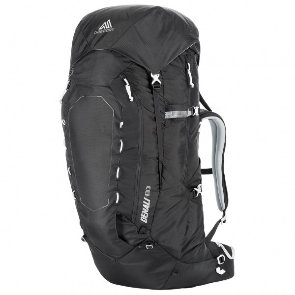 Gregory - Denali 100 - Touring backpack