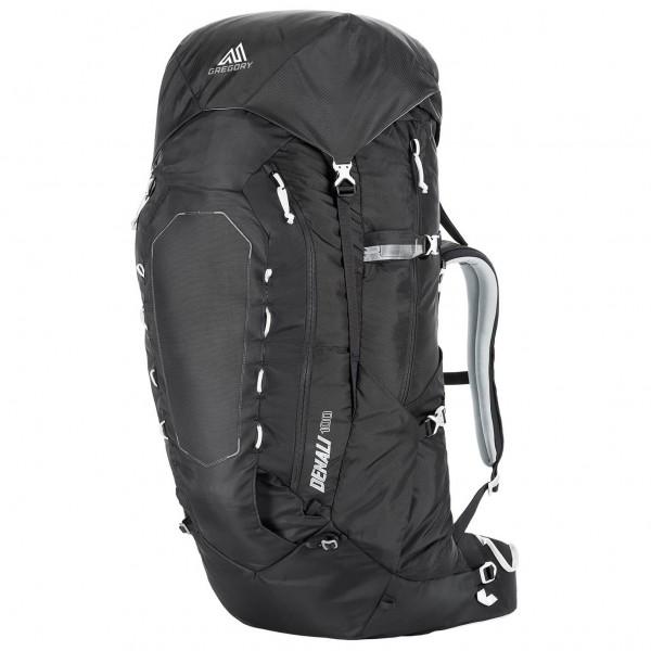 Gregory - Denali 100 - Touring backpack