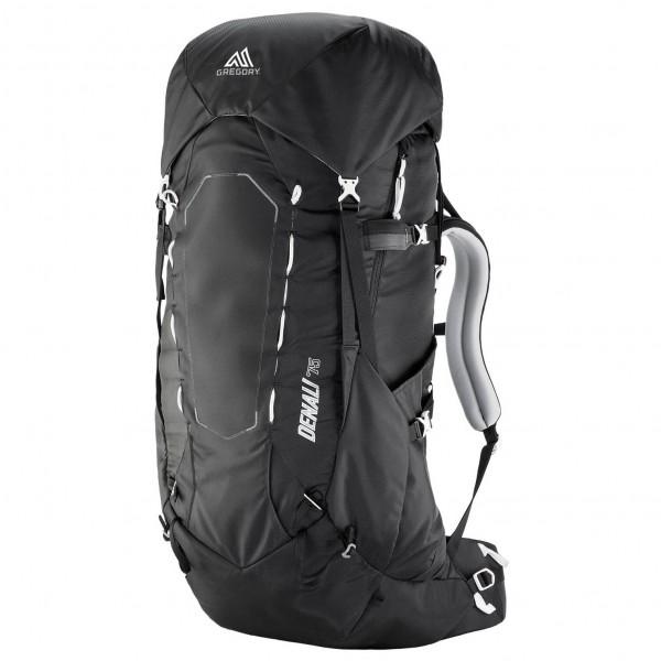 Gregory - Denali 75 - Touring backpack