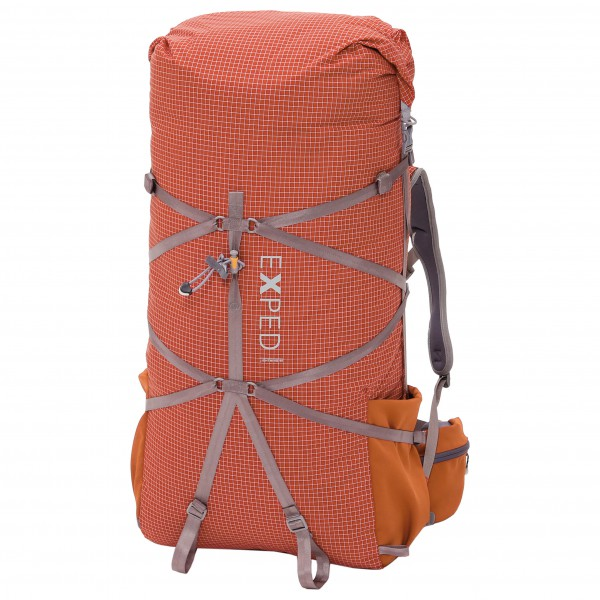Exped - Women's Lightning 60 - Walking backpack