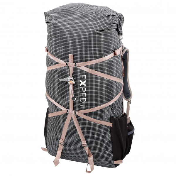Exped - Women's Lightning 60 - Trekkingrugzak