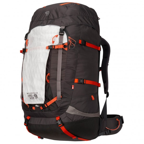 Mountain Hardwear - BMG 105 Outdry - Sac à dos de randonnée