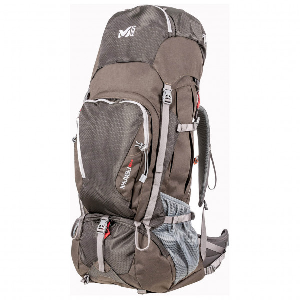 Millet - Khumbu 65+10 - Trekkingreppu
