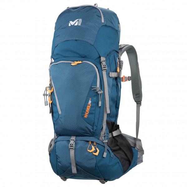 Millet - Khumbu 55+10 - Trekkingreppu