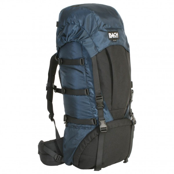 Bach - Venture FA 1 - Trekking backpack