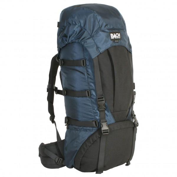 Bach - Venture FA 2 - Trekking backpack