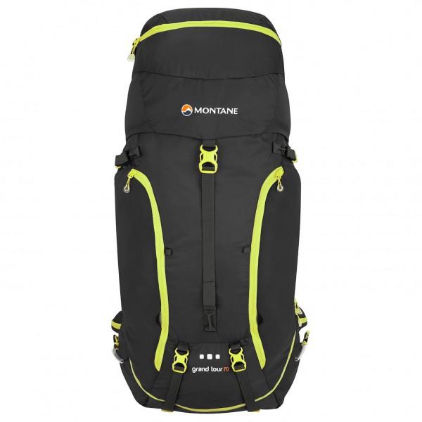 Montane - Grand Tour 70 - Trekking backpack