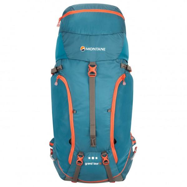 Montane - Grand Tour 70 - Walking backpack