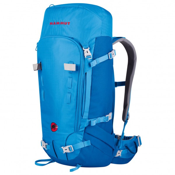 Mammut - Trion Pro 50+7 - Mountaineering backpack