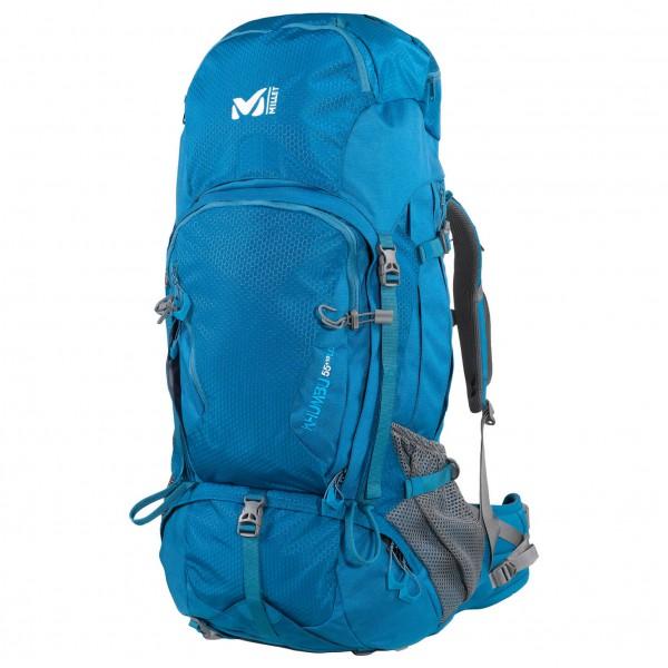 Millet - Women's Khumbu 55+10 LD - Trekkingrucksack