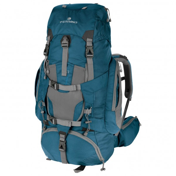 Ferrino - Transalp 60 - Trekking backpack