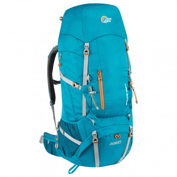 Lowe Alpine - Women's Atlas ND 65 - Sac à dos de trekking