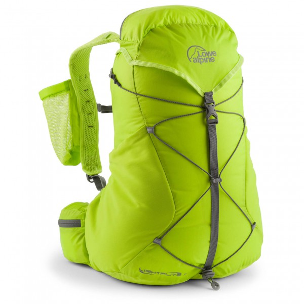 Lowe Alpine - Lightflite 28 - Trail running backpack