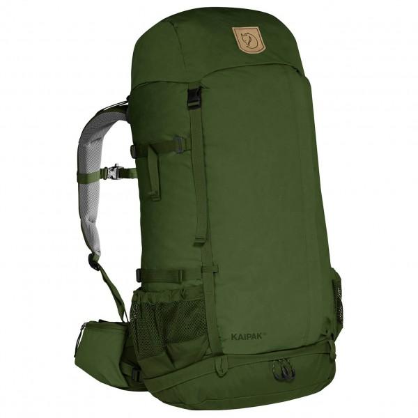 Fjällräven - Kaipak 58 - Trekking backpack