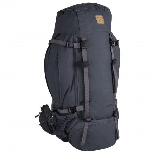 Fjällräven - Women's Kajka 75 - Trekking backpack