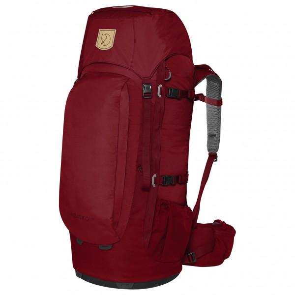 Fjällräven - Women's Abisko 65 - Trekking backpack