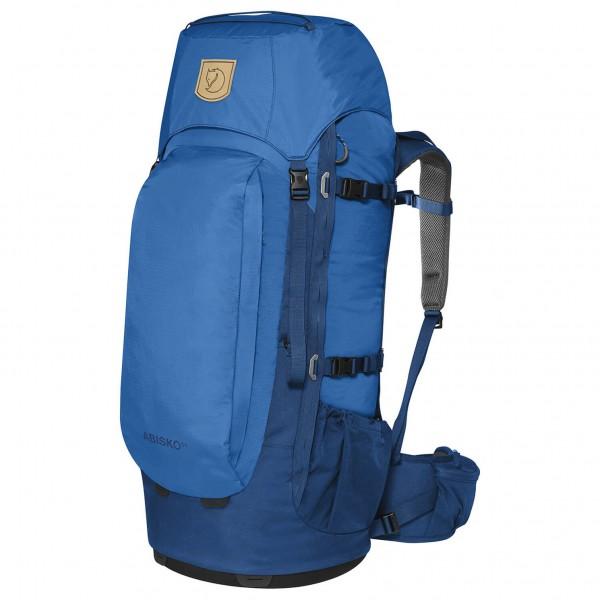 Fjällräven - Abisko 65 - Trekking backpack
