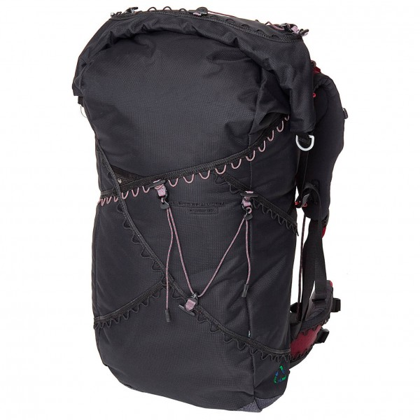 Klättermusen - Arvaker 60 - Touring backpack