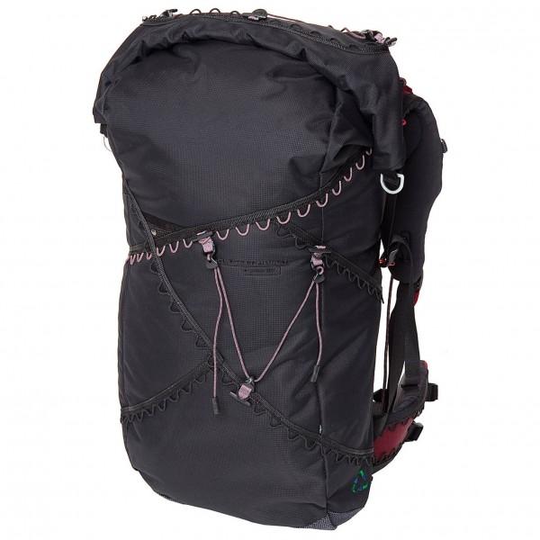 Klättermusen - Arvaker 60 - Touring backpack